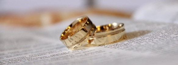 Gold Rings Cropped